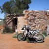 Broken Hill - 7-9 October 2010