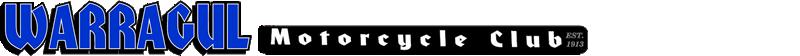 Warragul Motorcycle Club -